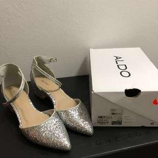 Aldo Shoes 38