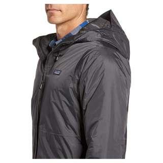Patagonia Men's Insulated Torrentshell Jacket 滑雪 防水 全新未著用