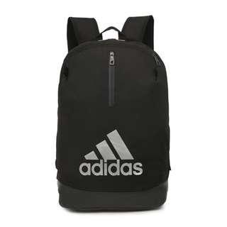 Instock Adidas Backpack