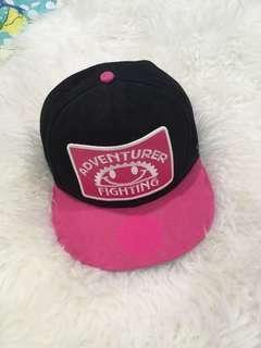 🚚 嘻哈棒球帽(免費索取)