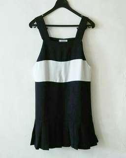 🌼 Aland 背心裙 One Piece Dress