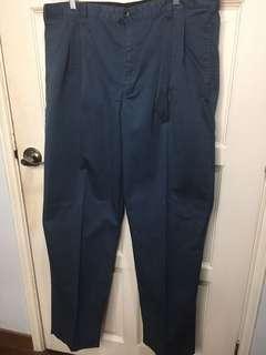 Plus Size Dockers Pants