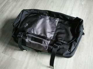 Timbuk2 Outtawhack Daypack Laptop Brief Case Backpack
