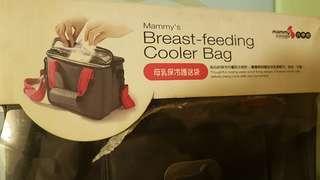 母乳保溫袋