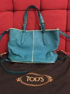 Tod's Bag