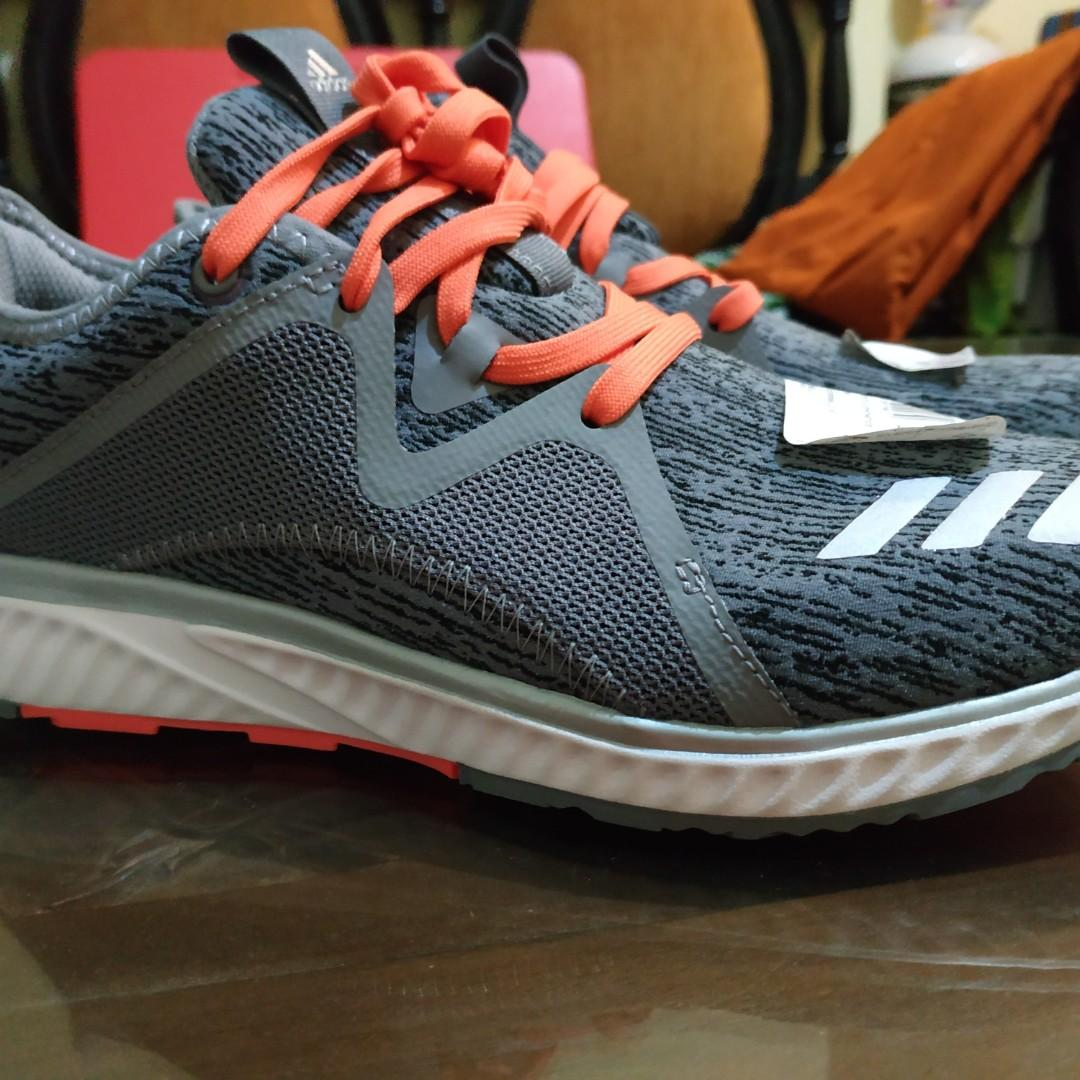 Adidas Edge Lux 2 NEW 38 2/3