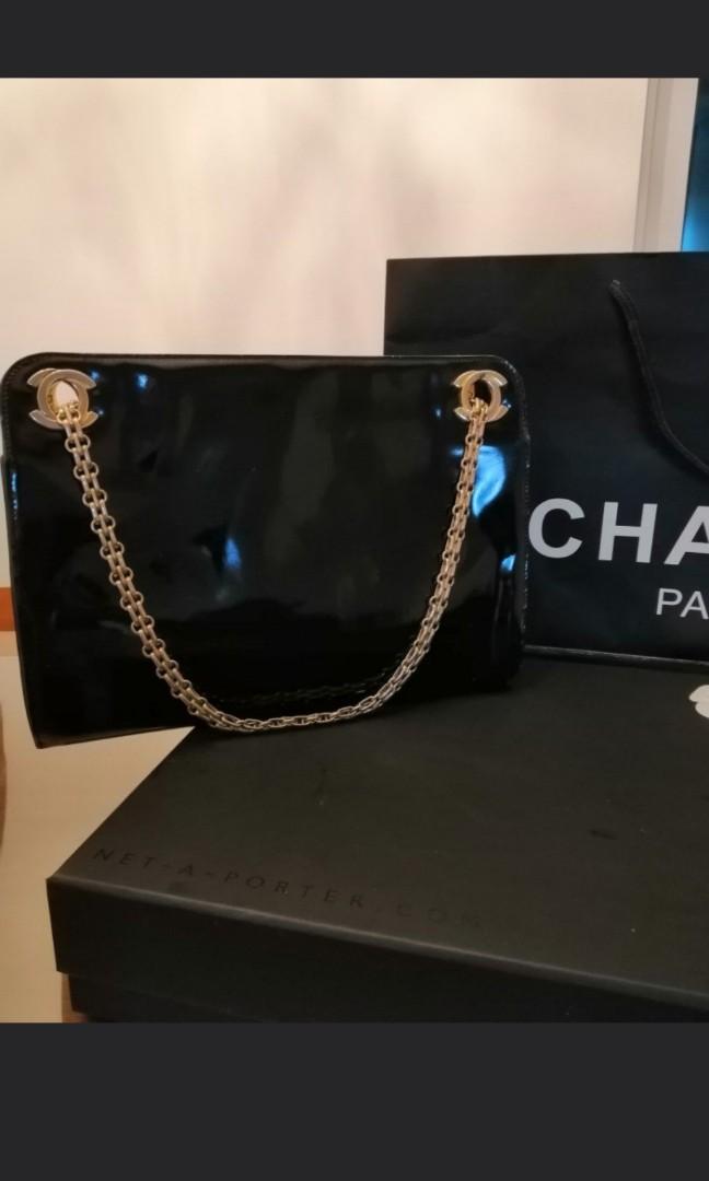 2fb8844dfc49 💯💯Authentic Chanel bag