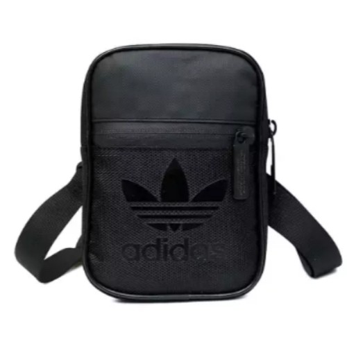 BN Adidas Shoulder Bag, Women s Fashion, Bags   Wallets, Sling Bags on  Carousell 177eee78bc