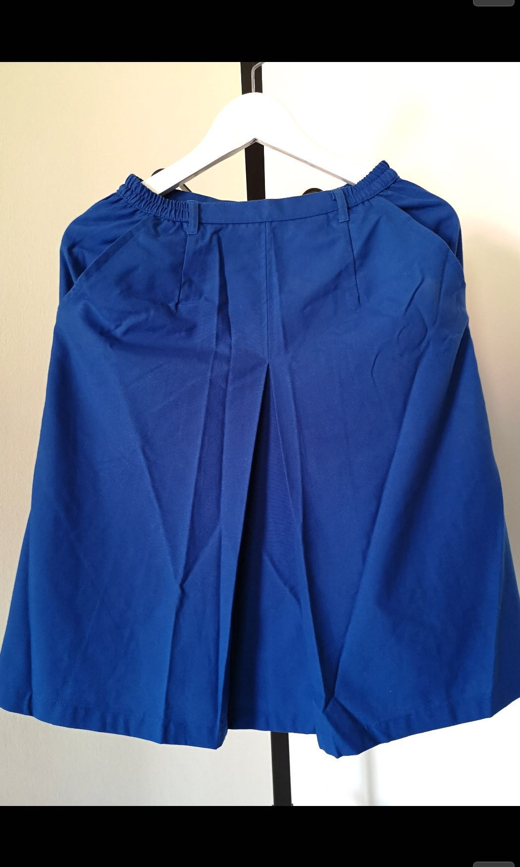 Girl Guide Uniform - Skirt