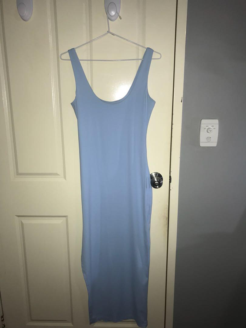 PRICE DROP! $20! Glamazon Dress