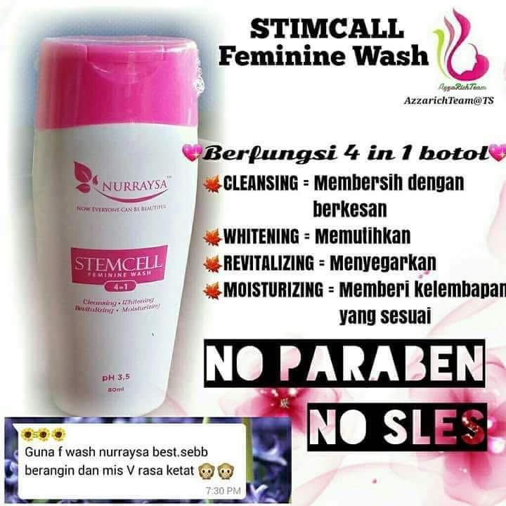 Halal And Wuduk Friendly products, Health & Beauty, Face