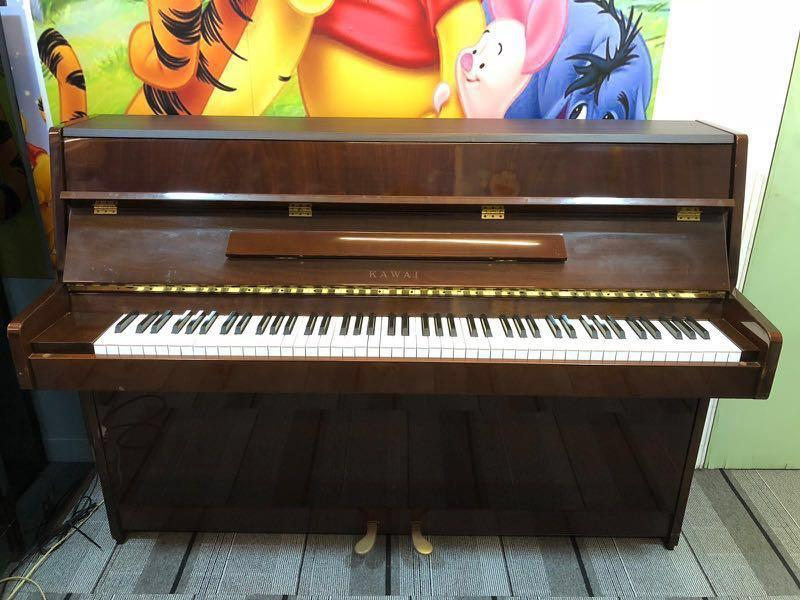 Kawai Piano Clearance Sale!, Music & Media, Music