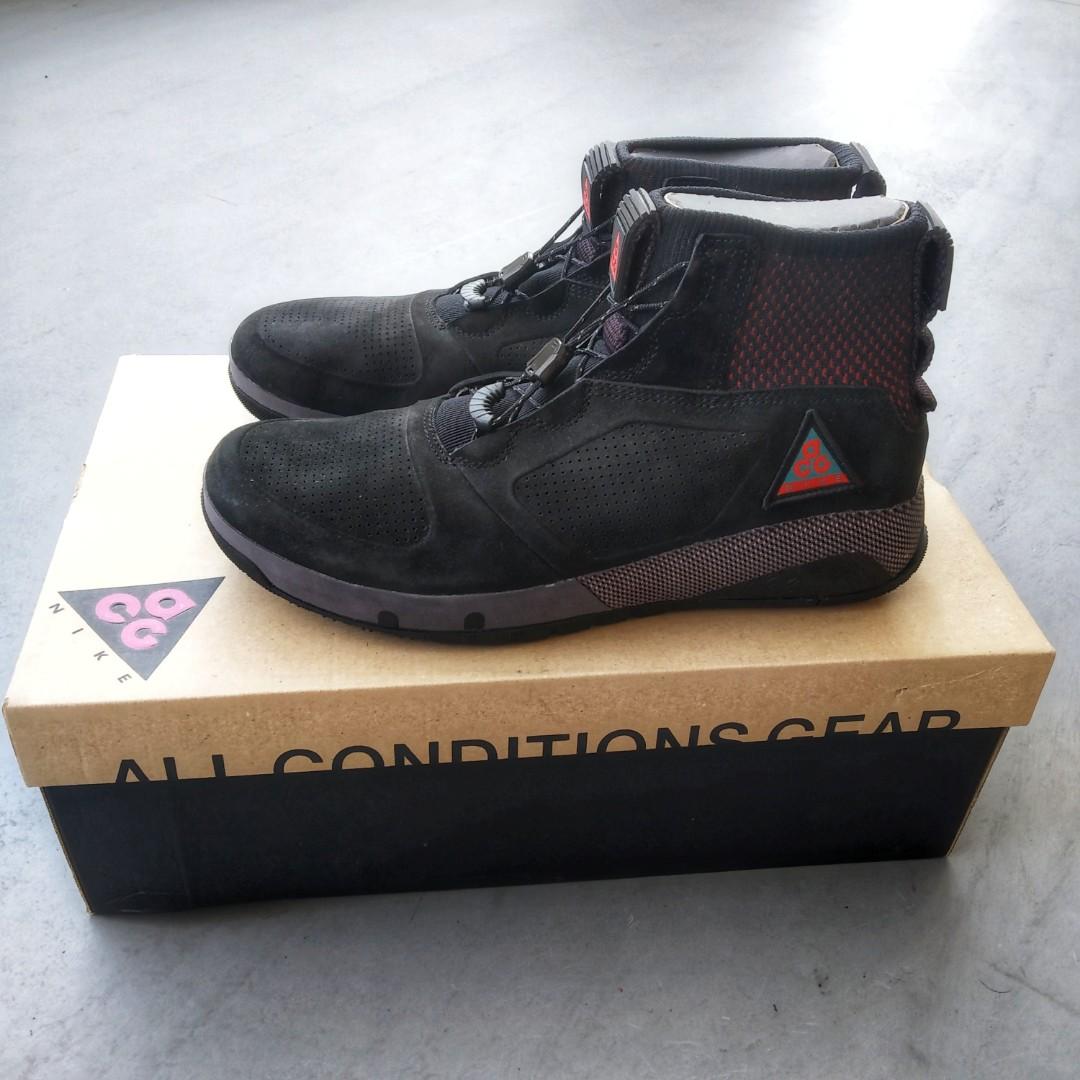 0ca61581335 Nike ACG Ruckel Ridge