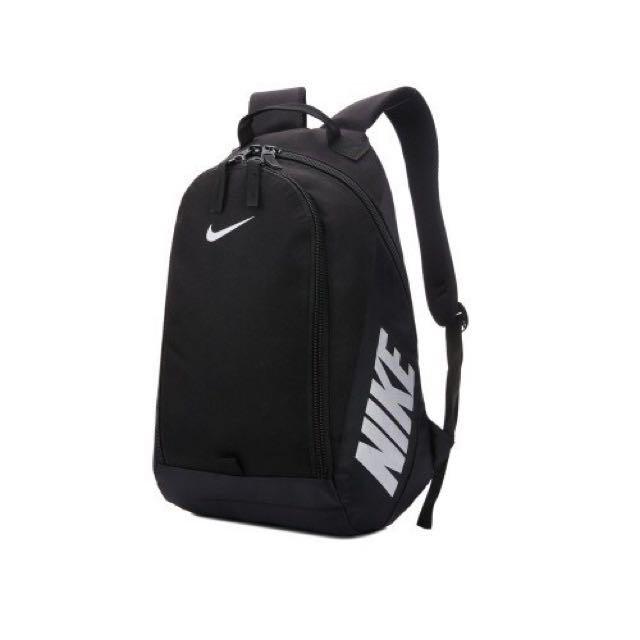 b9ead28c81 Nike Laptop Travel School Backpack
