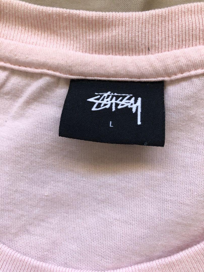 Stussy Shirt L