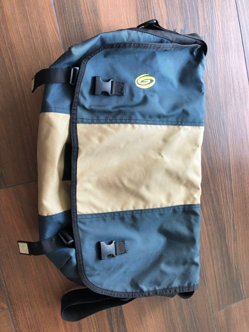 68e0fafa00d6 Timbuk2 Classic Messenger Bag (large) - Custom Color