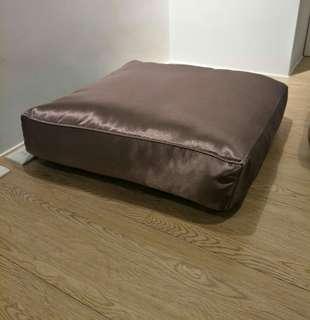 絕無僅有大抱枕 大坐墊 訂製的枕套 胖胖坐墊 抱枕坐墊 和室坐墊
