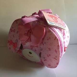 Bonbon ribbon 食物袋