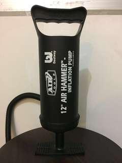BESTWAY Portable Pump