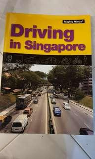 Driving guide 3rd edition