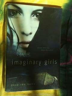 Imaginary Girl
