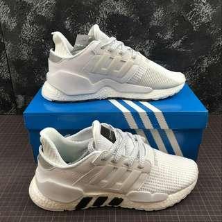Adidas Eqt Support 91/18 White
