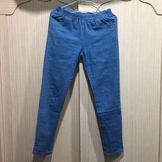🚚 褲子(鬆緊帶)