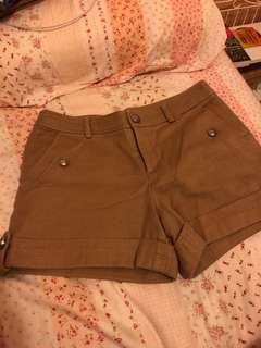 🚚 XING短褲