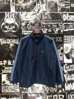 Nike jaket original
