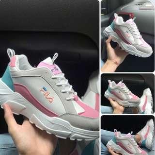 Women shoes balenciaga