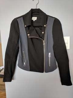 Aritzia Wilfrid Jacket Sz 0