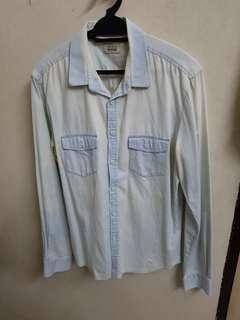 Seed - Shirt #RHD80