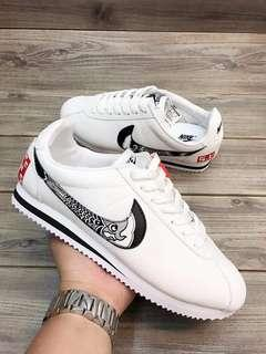 #NIKE CORTEZ  ✔MEN: 41/42/43/44/45 ✔O.E.M (Original Equipment Manufactured) ✔ACTUAL PHOTOS 📷