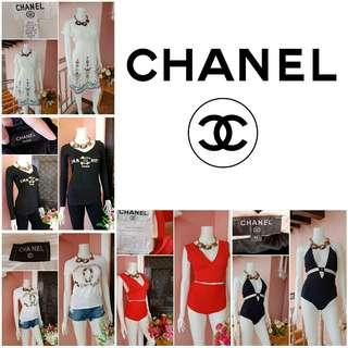 ⚠LIMITED TIME OFFER⚠ TAKE ALL Authentic Chanel