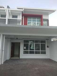Room for rent at UITM puncak alam