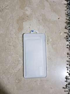 Selling S8 tampered glass