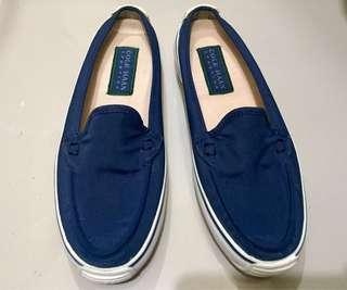 💯Original Cole Hann Shoes