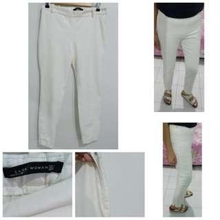 zara size s on tag will fit 26-28