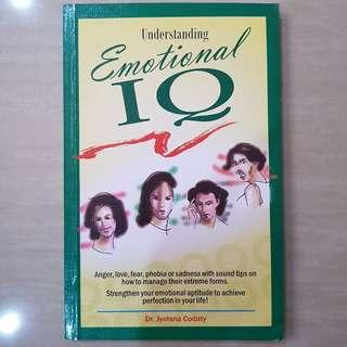 Understanding Emotional IQ