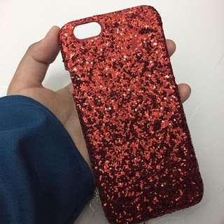 iPhone 6 Casing/ Case