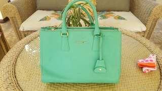 Sisley Hand bag