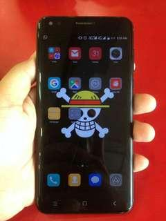 Phone KLON murah 3/32gb