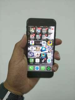 iPhone7 128gb Myset