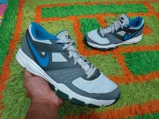 Nike air 1TR