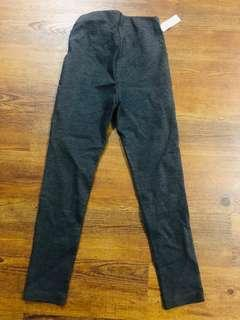 Talula Harleton Pant Size Small Brand New With Tags