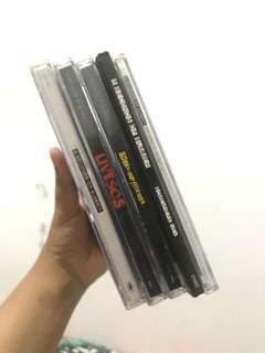 5SOS Album BUNDLE