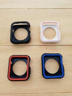 🚚 Apple watch Screen case guard protector