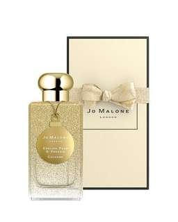 Jo Malone London English Pear & Freesia Limited Edition #BEAUTY50