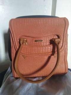 Cava Handbag
