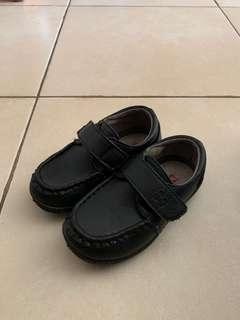 Fisher price shoes for toddler